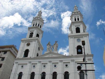 Catedral_de_la_Sagrada_Familia_Bucaramanga