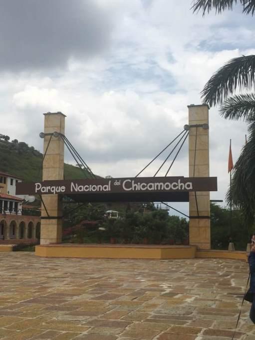 parque chicamocha