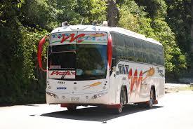 bus tobia