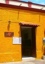 Totopo Cartagena